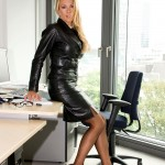 Leather_Skirt_Suit_-_Light_Sun