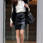 Leather_skirt_Buy