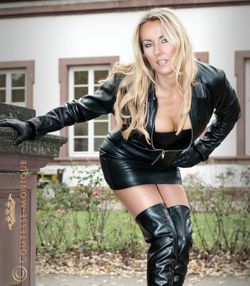 Leather Mini Skirt Tumblr  Shopping Guide We Are Number -6466