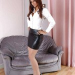 Mini_skirt_video