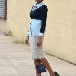 Navy_Leather_Bags,_Black_Cropped_Sweaters,_Light_Blue_Denim_Tops__