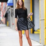 SF_Inspiration_Leather_skirt
