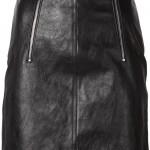 Saint_Laurent_Leather_Mini_Skirt_Kirna_Zabete