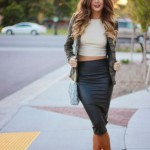 See_to_-_Black_Pencil_Skirt_Street_Style_-_see2me