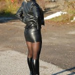 The_best_leather_tight_skirt__39;_by_fetish_art