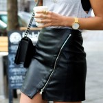 Tumblr_photos_tagged__leather_mini_skirt_-_Tumview