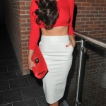 Vicky_Pattison_displays_her_toned_abs_blood_red_crop_top_and_white_leather_pencil_skirt_Daily_Mail_Online