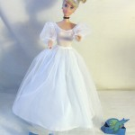 Wedding_Dress_DISNEY_CINDERELLA_WEDDING_DRESS