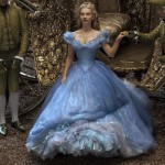Wedding_Dresses_Disney_Cinderella_-_wedding_dresses_for_pregnant_women