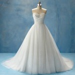 Wedding_Dresses__amp;_Gowns_Disney__39;s_Fairy_Tale_Weddings__amp;_Hon._-_Polyvore