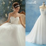 cinderella_wedding_dress_-_Cinderella_Wedding_Dress_Design_-_Goweddingideas.site74.com