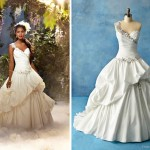 cinderella_wedding_dress_disney_Photo_-_5_-_All_women_dresses