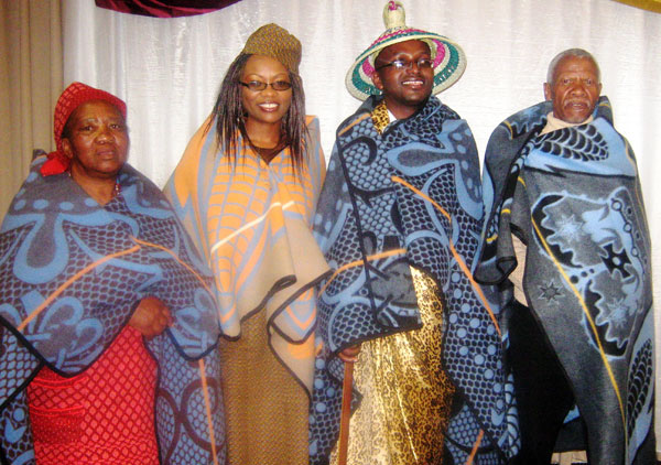 Traditional Wedding Dresses Sotho Review Shopping Guide