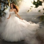 disney_wedding_dresses_cinderella_-_Cinderella_Wedding_Dress_to_Be_Beautiful_Princess_-_BROWSE_HIDE