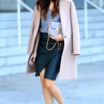 leather_mini_skirt_FASHION_FIXFASHION_FIX