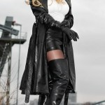 leather_skirt_tumblr_mhrjb1OCLO1s2hmero1_1280.jpg_in_gallery_Leather_Skirt_Grabs_4_(Picture_34)_uploaded_by_luvsladiesinnylons_o