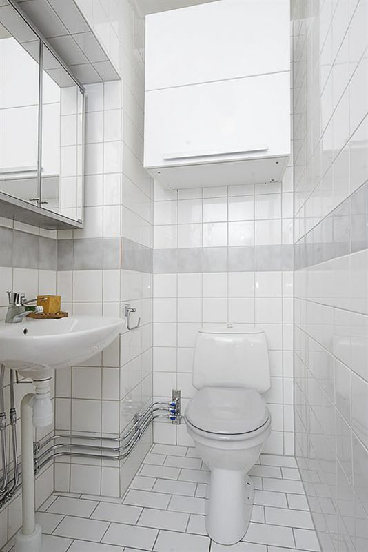 4 Piece Small Bathroom Shopping Guide We Are Number One