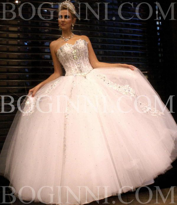 Cinderella Wedding Dresses 2017 : Beaded cinderella wedding dresses fashion