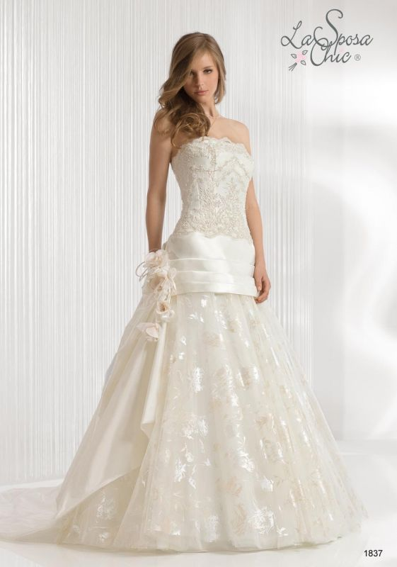 Casual wedding dresses for summer 2014 2015 fashion for Summer casual wedding dresses