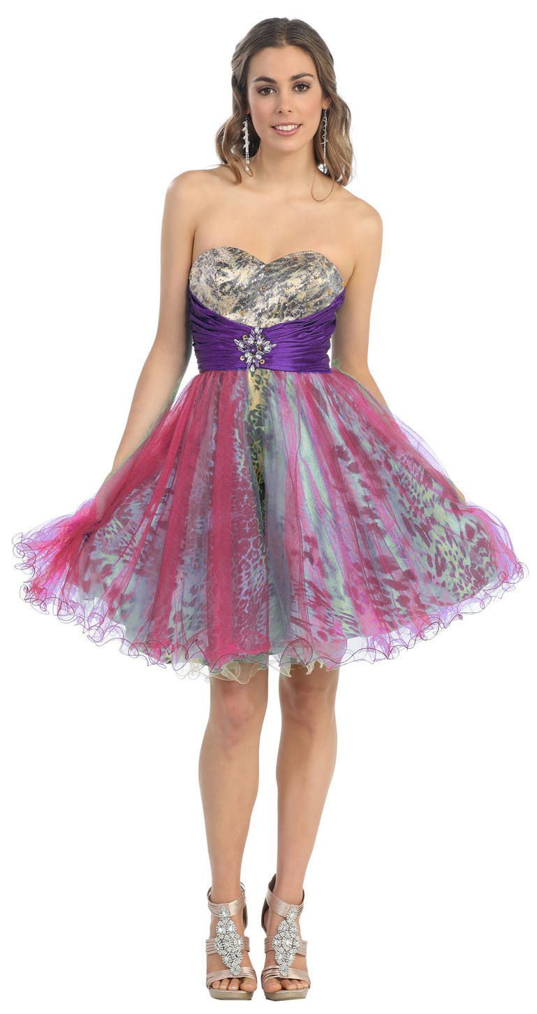 Cheap Dresses For Juniors Prom  Shopping Guide We Are -2680