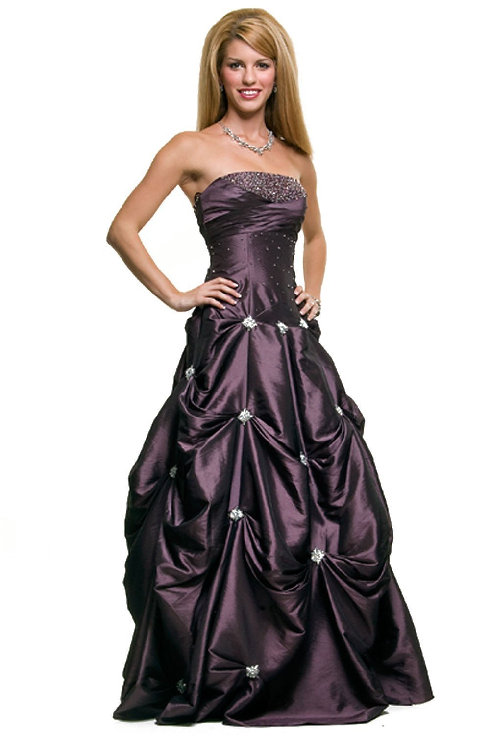 cheap ball gowns under 50 cheap dresses for juniors under 20 dollars 2014 2015 4269