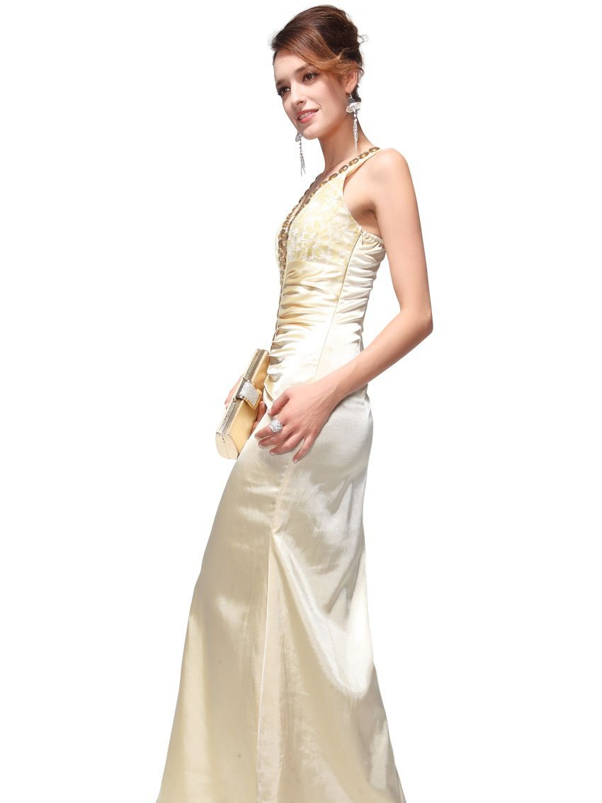 cheap wedding dresses under 20 dollars discount wedding