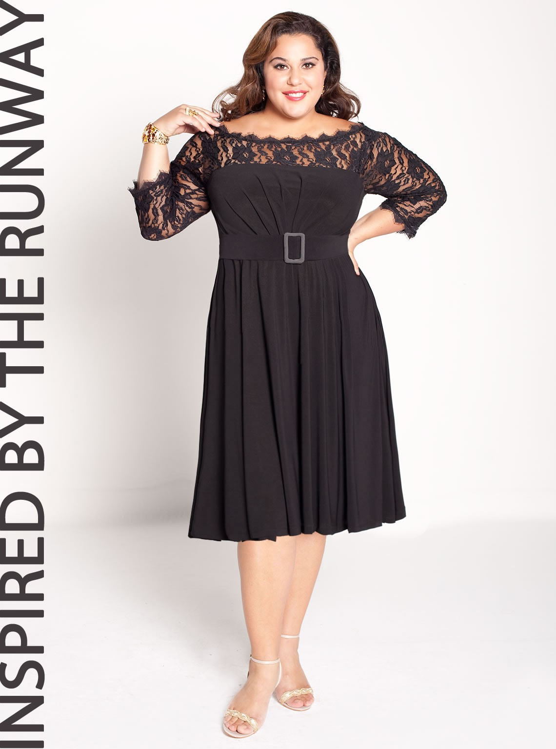 cheap plus size dresses under 10  shopping guide we are