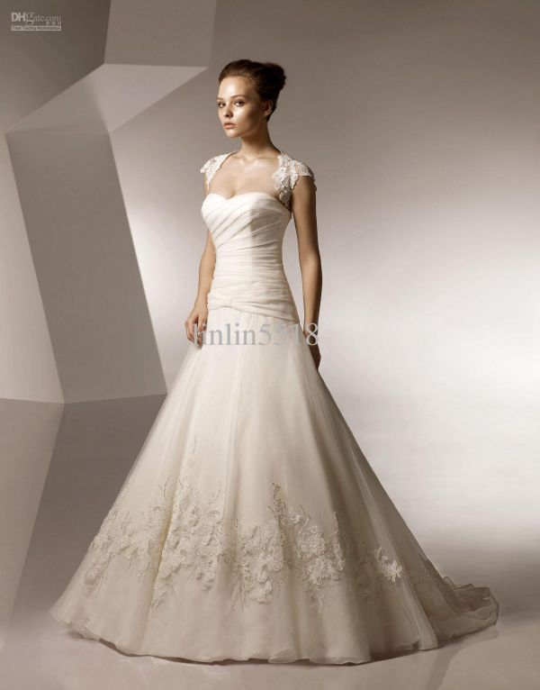 Discount wedding dresses china wedding dresses asian for Wedding dresses in china
