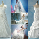 wpid-Cinderella-Wedding-Dress-Disney-2014-2015-0.png