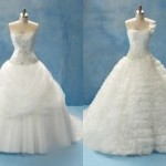wpid-Cinderella-Wedding-Dress-Disney-2014-2015-3.jpg