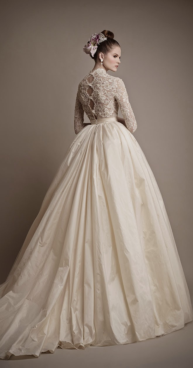 civil wedding dresses ideas philippines 2014 2015