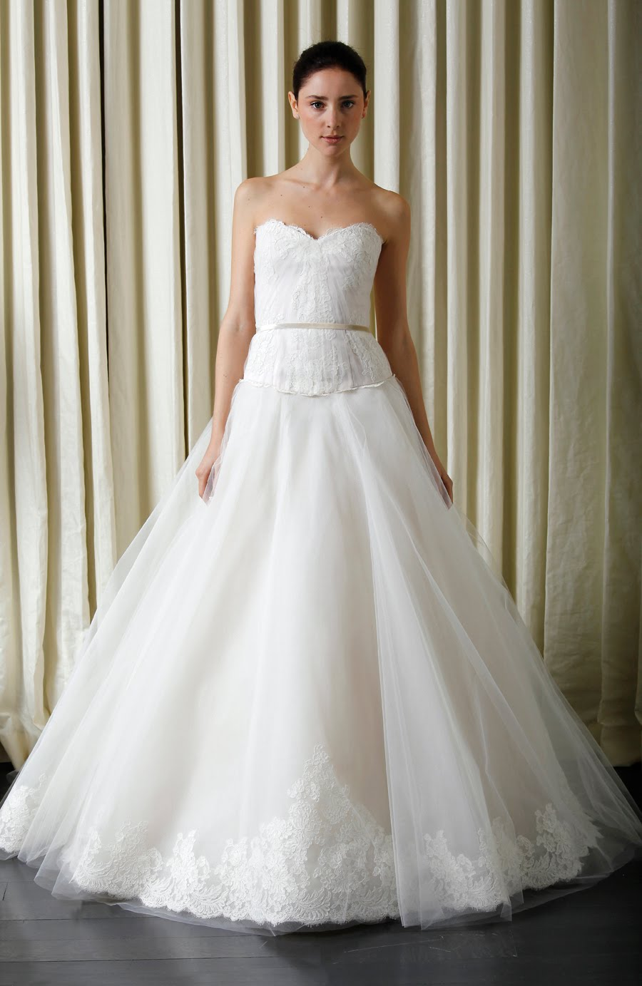 Wedding Dresses Perth : Couture wedding dresses perth fashion trends