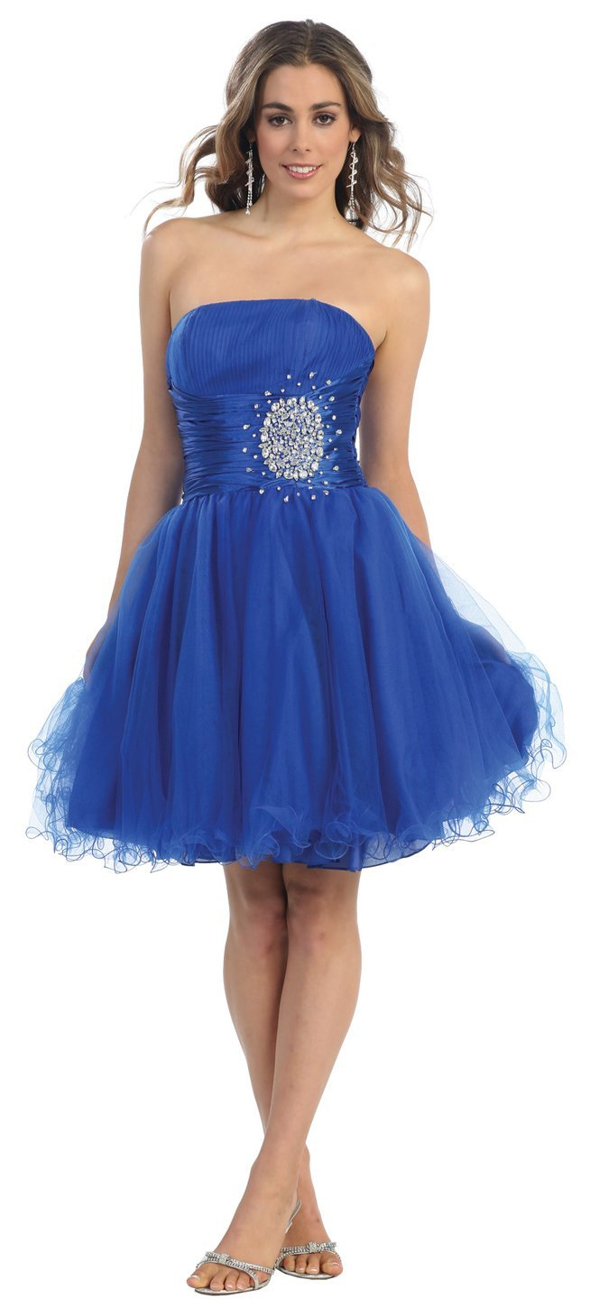 Cheap Dresses Juniors
