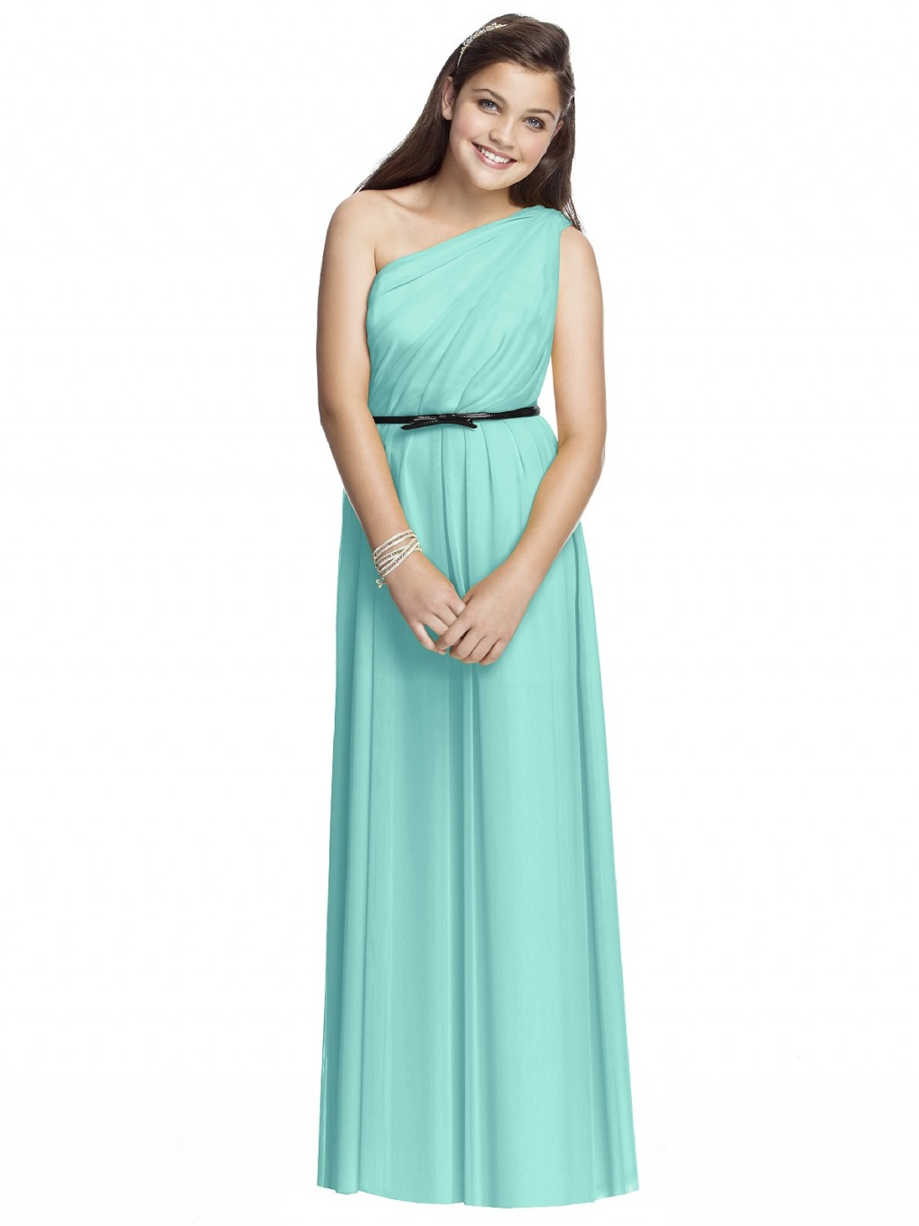 dresses+for+teens | ... - Junior Dresses Party Evening-Discount