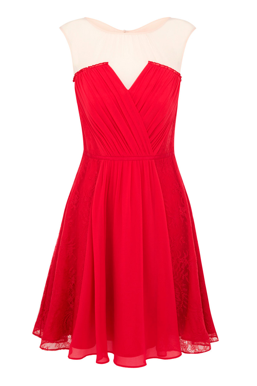 cute summer dresses for juniors dress the part in cute summer dresses