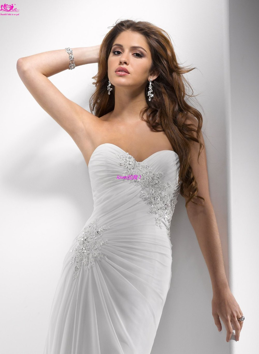cute dresses to wear to a wedding dresses for juniors to wear to a wedding fashion trends 3269