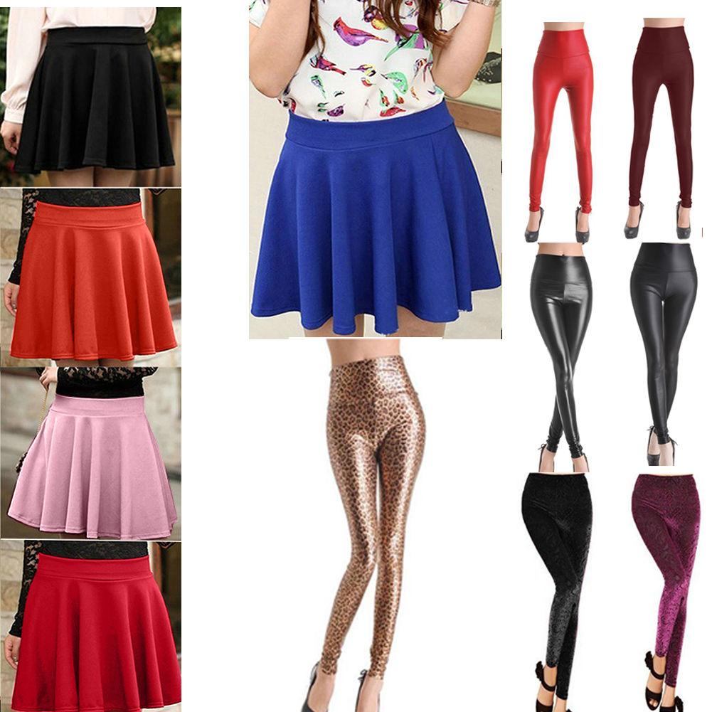 Short Skirts And Leggings. What's more, the price enables you to save more oraplanrans.tk site is a whole variety of short skirts and leggings, which were clearly classified ad for your oraplanrans.tk designing in addition to superiority get them to the most beneficial short skirts and leggings a person previously oraplanrans.tk price to sell amount,you could ranking them as your oraplanrans.tk pages.