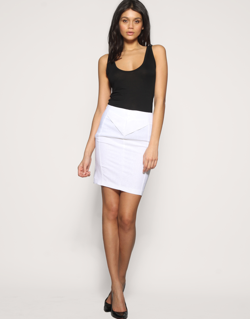 Buy the latest Skirts For Women cheap prices, and check out our daily updated new arrival Pencil Skirts and Maxi Skirts at tokosepatu.ga plus size shirt dress semi formal dresses plus size cold shoulder dress plus size bras lace front wigs plus size belts green dresses white flowy dress palazzo pants vintage high waisted shorts lace lingerie.