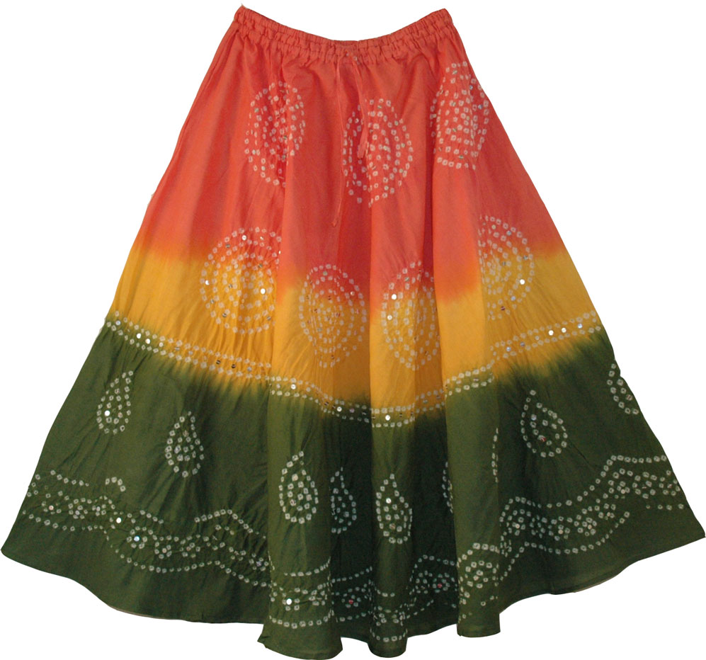 denim skirts for india 2014 2015 fashion trends