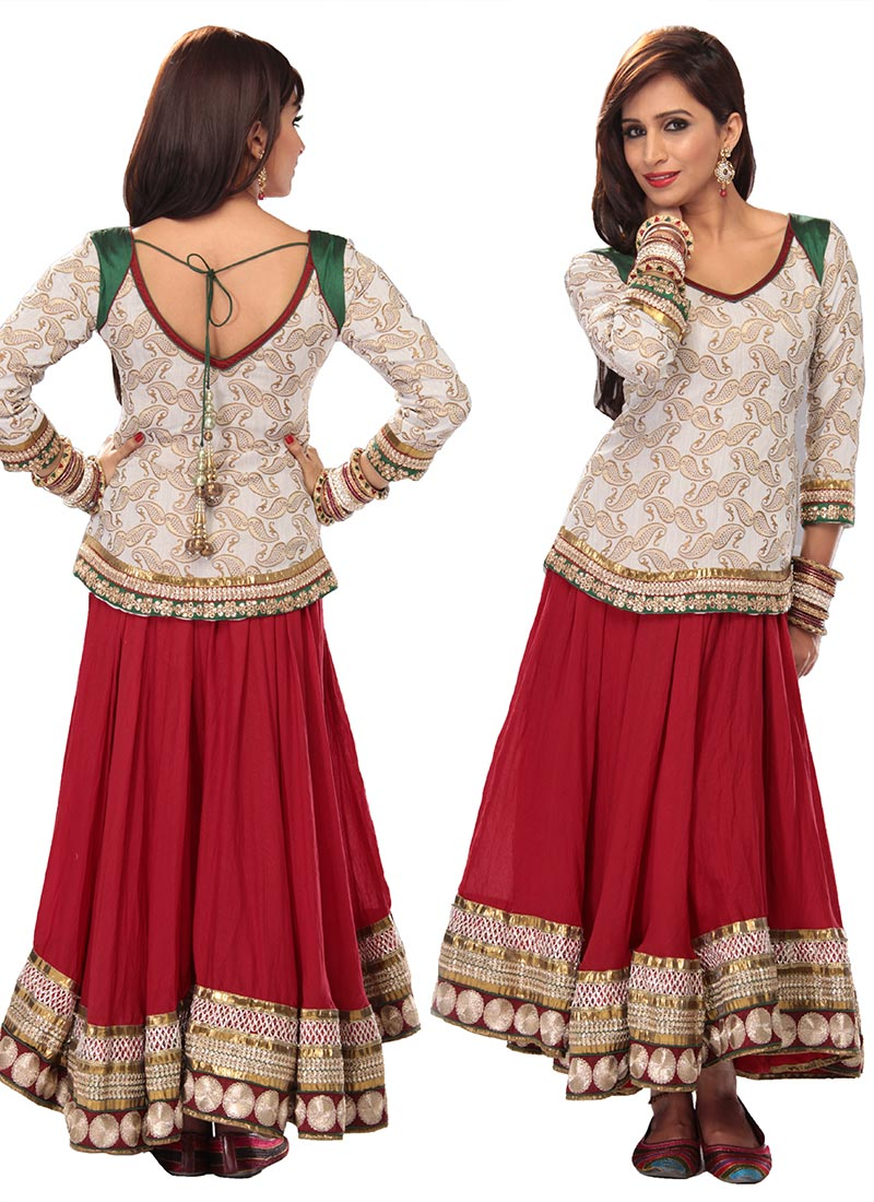 Cool Indian Skirt Long Skirts Long Dresses Printed Skirts Silk Skirt Indian