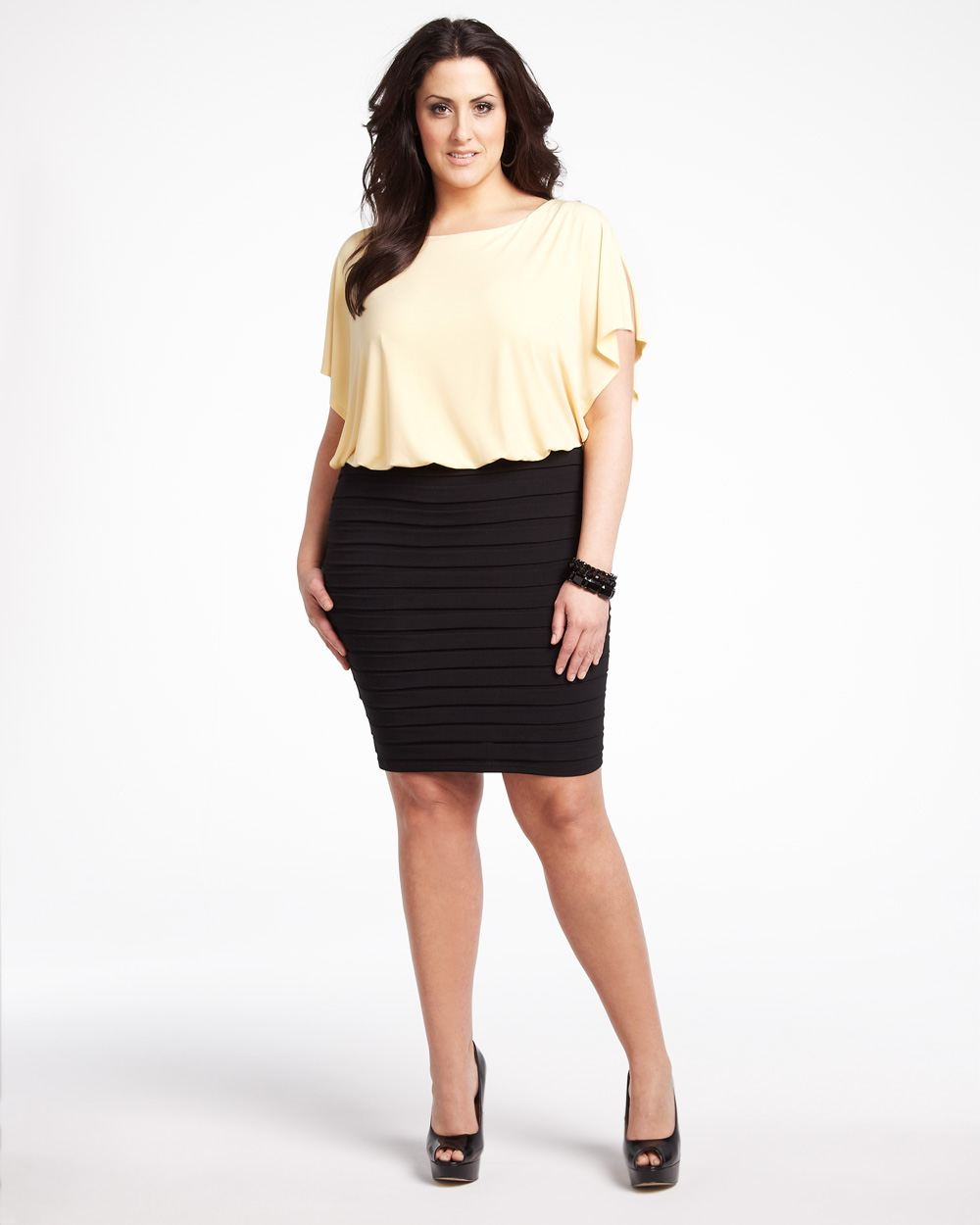Women's Plus Size Designer Clothing Online Plus size womens clothing