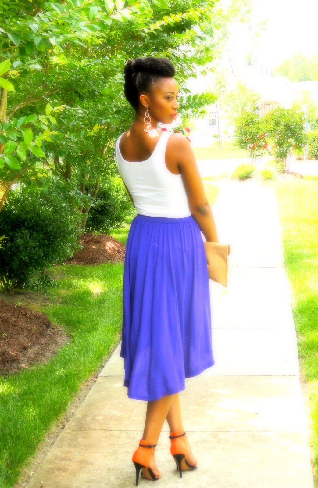 Buy Hi low outfit skirt ideas picture trends