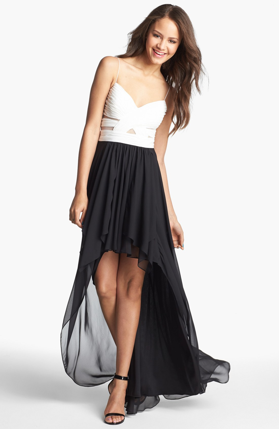 high low skirts for juniors 2014 2015 fashion trends