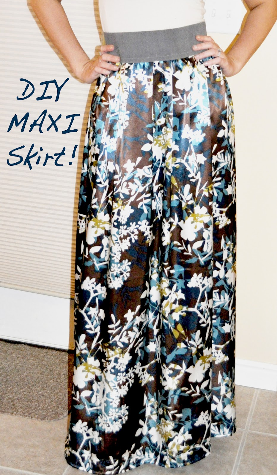 dresses fashion trends 2016 2017 page 7