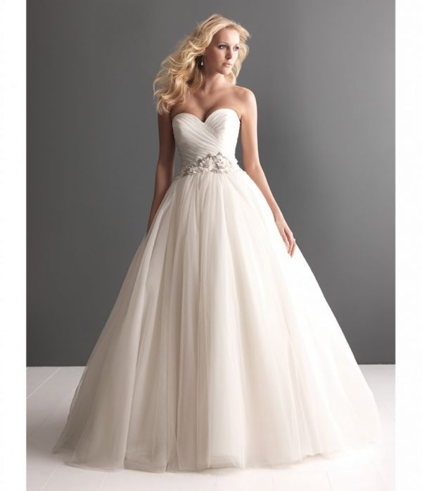 Atlanta Wedding Dress Wedding Dresses Atlanta Epitome The Latest Thing And Characterize