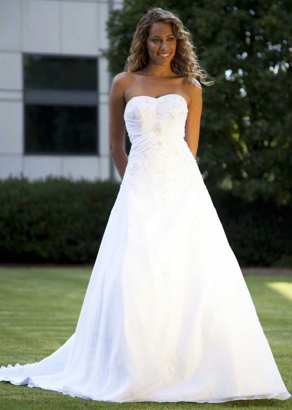 Bridal Gowns Atlanta : Wpid inexpensive wedding dresses atlanta g