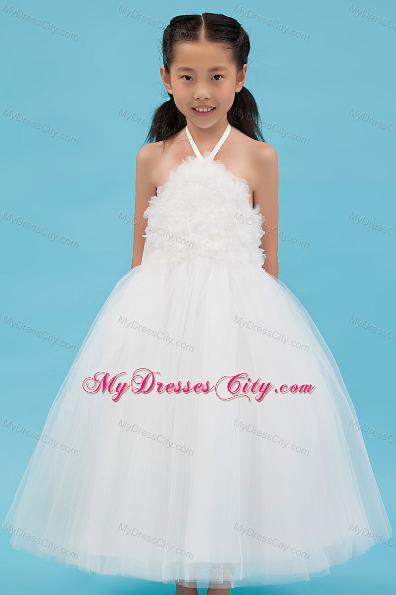 Ivory Flower Girl Baskets Australia : Bridesmaid dresses archives page of list