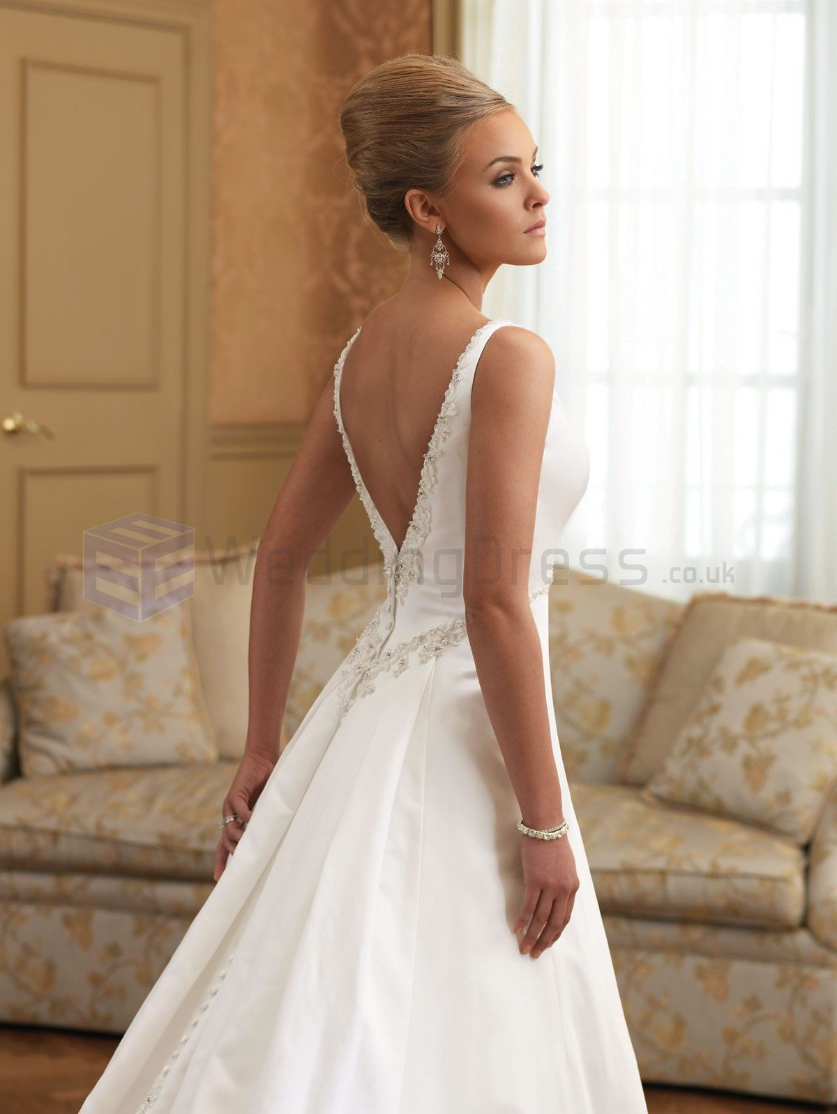 jovani wedding dresses low back 2014 2015 fashion trends