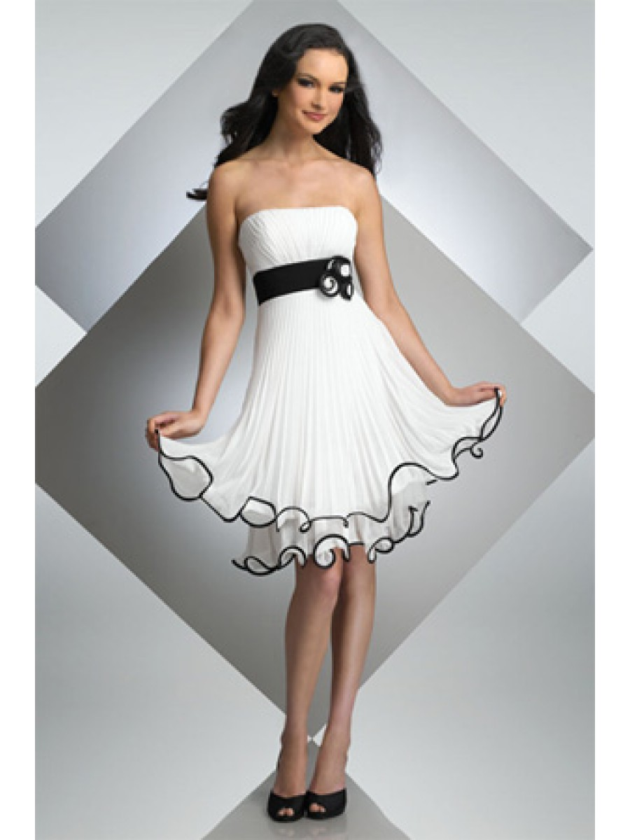 junior bridesmaid dresses white  shopping guide we are