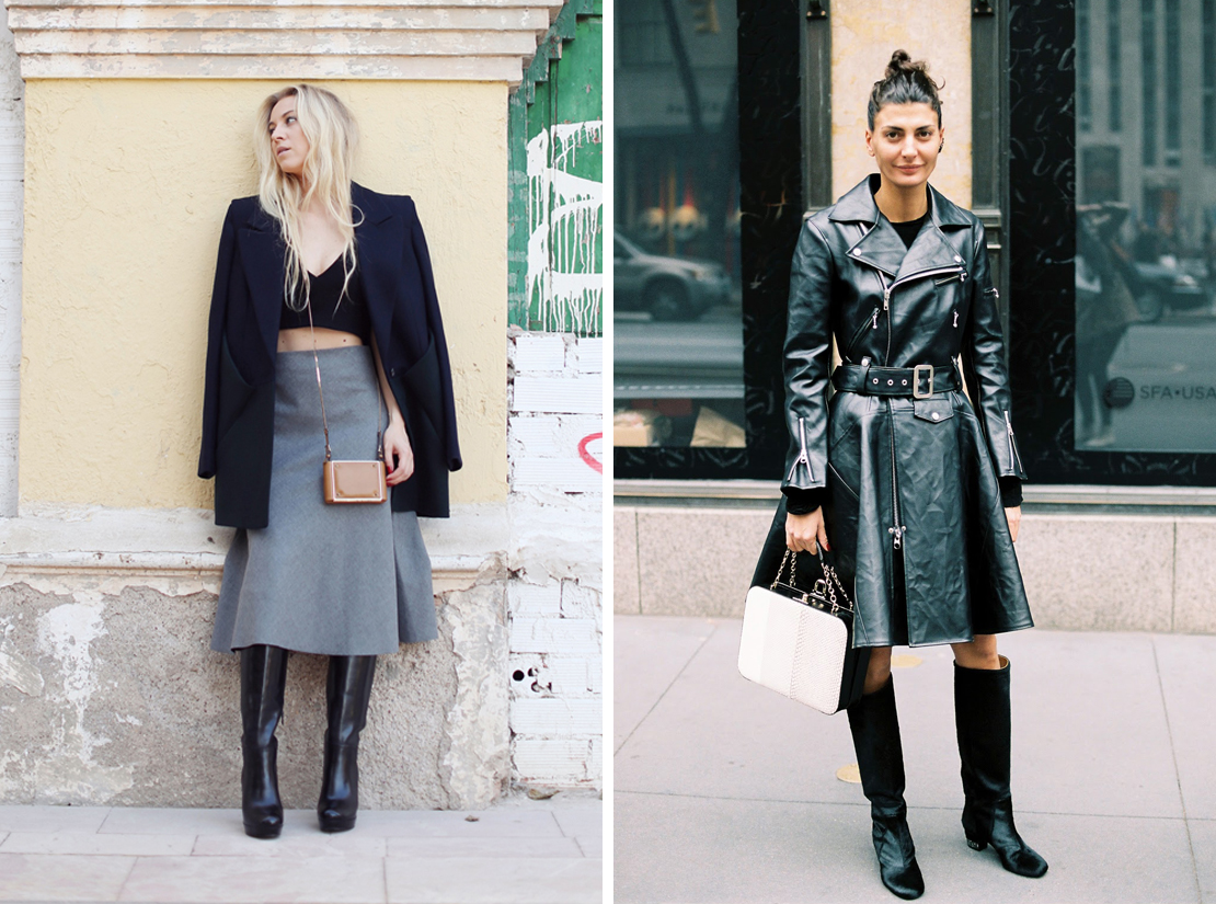 length of skirts 2015 hairstylegalleries